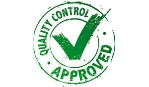 Inspectia si Controlul calitatii