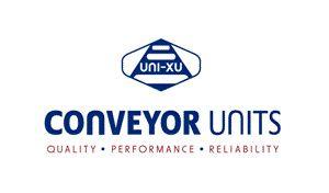 Conveyor Units - Roller conveyors